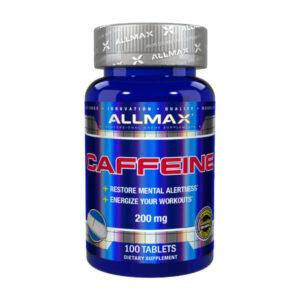 cafeina-allmax-caffeine