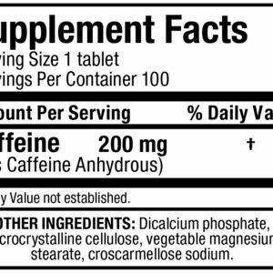 info cafeina-allmax-caffeine-informacion