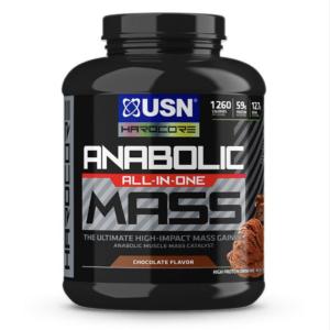 ganador de peso anabolic mass usn 6 libras suplex