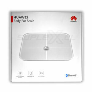 pesa-balanza-digital-huawei-body-fat-scale
