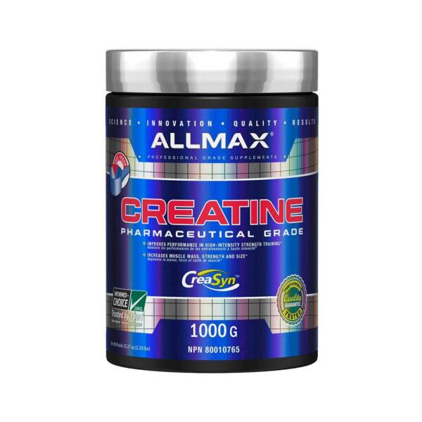 CREATINA-ALLMAX-KILO-suplex-chile
