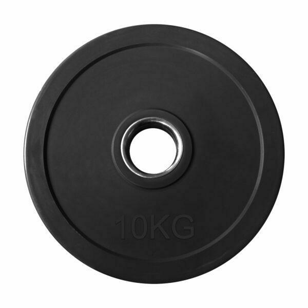 Disco-Olimpico-Engomado-10-kg