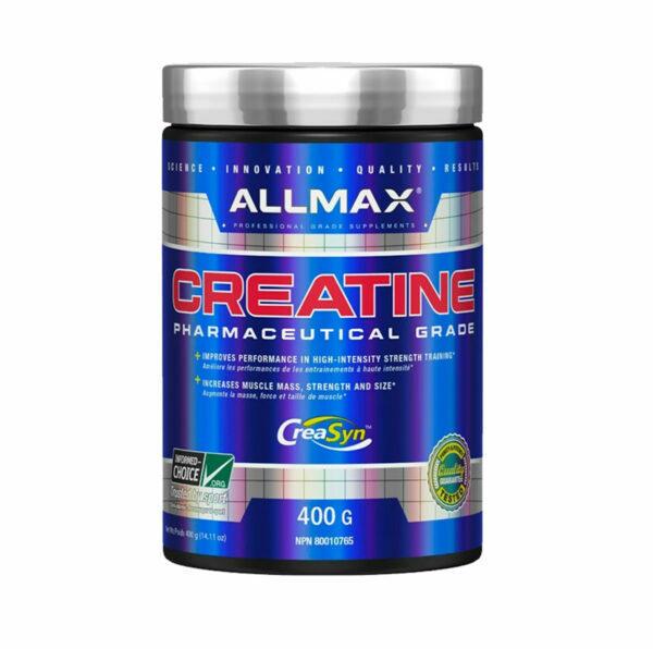 creatina-allmax-400g-suplextreme-suplementos-